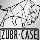 ZubrCase